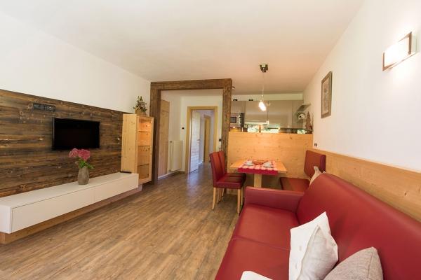 Lujanta Living Room 2