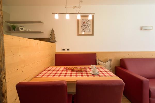 Lujanta Kitchen 2